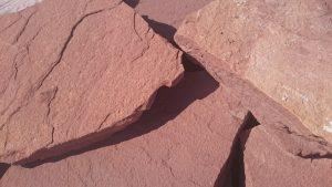 piaskowiec 1