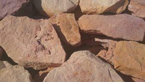 piaskowiec 2