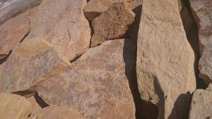 piaskowiec 3