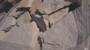 piaskowiec 4