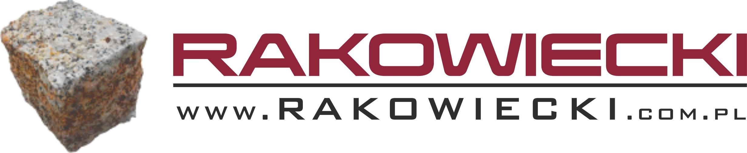 rakowiecki logo
