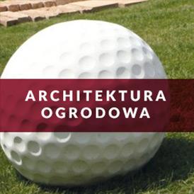 /architektura-ogrodowa/
