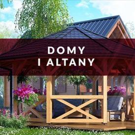 /domy-i-altany/