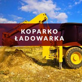 /koparko-ladowarka/