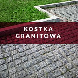 /kostka-granitowa/