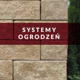 /systemy-ogrodzen/