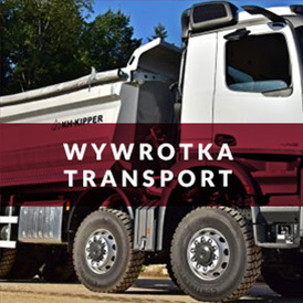 /wywrotka-transport/